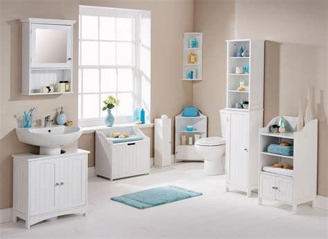 Purple Bathroom Vanity by Gold And Purple Bathroom Vanity Accessories Sets