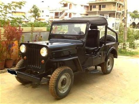 indian jeep mahindra mahindra jeep user