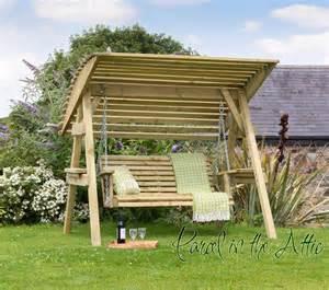 garden swing sets garden swing set home outdoor decoration