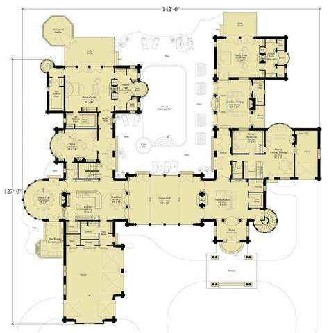castle floor plans 17 best images about floorplans on 2nd floor house plans and mansions
