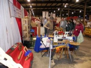 woodworkers shows 2014 best woodworking shows the baltimore woodworking show
