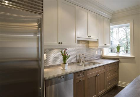 home renovation kitchen small kitchen remodeling home renovations