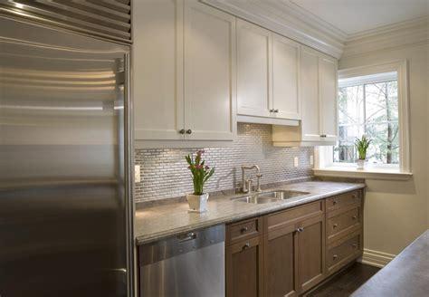 kitchen renovation ideas small kitchens small kitchen remodeling home renovations