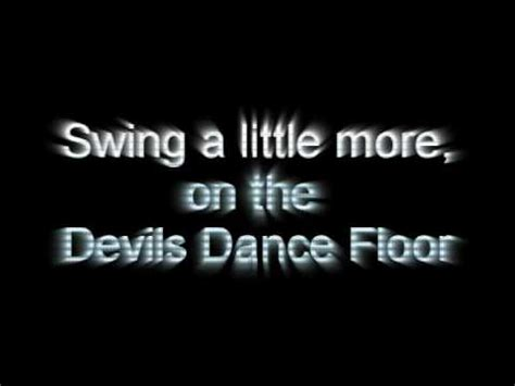 Songs With Floor In The Title list of 50 songs with floor in the title