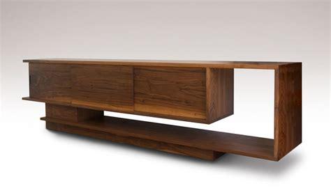 sideboards designs image gallery modern sideboard