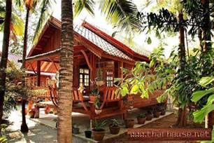 Small House Designs Thailand Living In Thailand A Tour Of My Thai House In Pictures