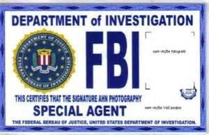 human rights watch el fbi incit 243 a musulmanes a planear