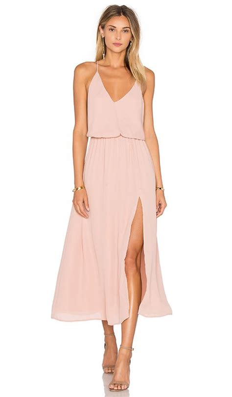Best 25 Wedding Guest Dresses by 25 Best Ideas About Wedding Guest Dresses On