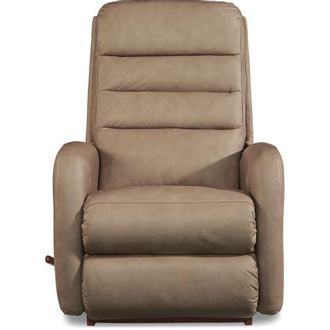 La Z Boy Recliner Prices by La Z Boy Forum Rocking Recliner Furniture Mattress Three Way Recliners