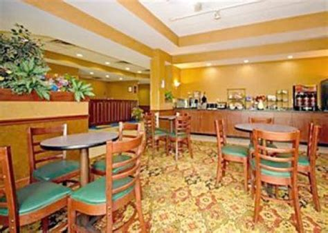 grove city comfort inn grove city hotel comfort inn grove city