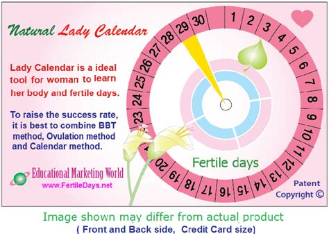 Best Ovulation Calendar Related Keywords Suggestions For Ovulation Calendar