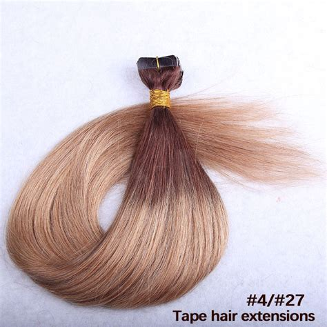 30 inch human hair extensions 10 30 inch ombre in remy human hair extensions two