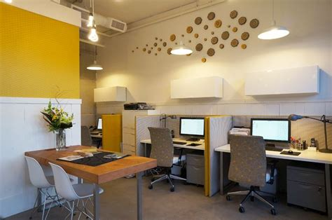 small office interior design pin by hatch interiordesign on hatch office pinterest