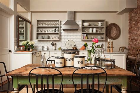 farmhouse decorating amazing of top incridible farmhouse kitchen decor ideas i