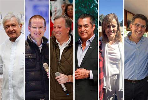 votaciones sobre elecciones en argentina quien va ganando esto nos dicen las 250 ltimas encuestas presidenciales