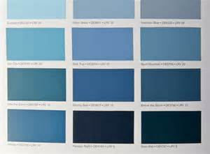 blue green color names pictures to pin on pinsdaddy