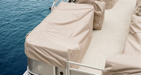 pontoon boat quick covers cabana 240 pontoon boat luxurious pontoon boats 2018