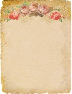 Antigua Marriage Records Vintage Paper Backgrounds On Pratt Institute Picasa And Ephemera