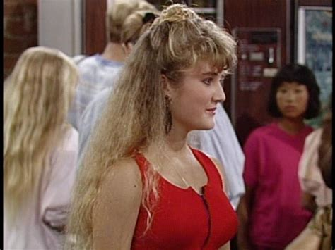 kathy santoni full house anne marie mcevoy kathy santoni sitcoms online photo galleries
