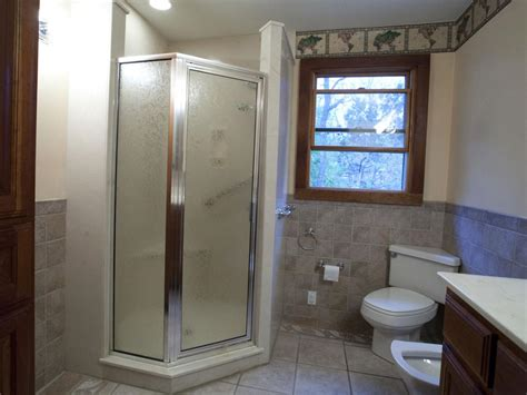 Property Brothers Bathrooms Room Transformations From The Property Brothers Property Brothers Hgtv