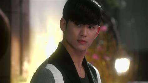 dramafire love another star episode my love from another star episode 16 watch full