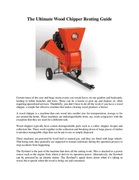 rug doctor tool rental lowes equipment rental united rentals ceo on supplying equipment for hurricane sand drain auger
