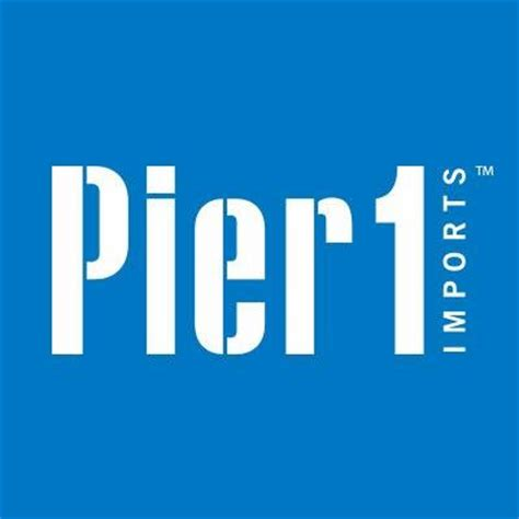 store manager at pier 1 imports in olathe kansas us linkedin