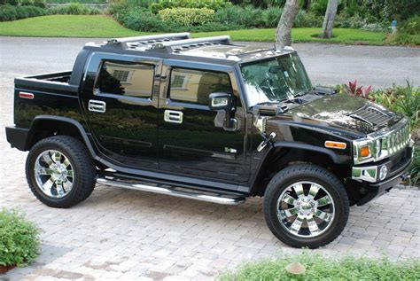 2010 hummer h2 sut for sale custom h2 sut mitula cars