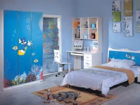 Childrens Bedroom Furniture Sets China Children Furniture Bedroom Set Furniture