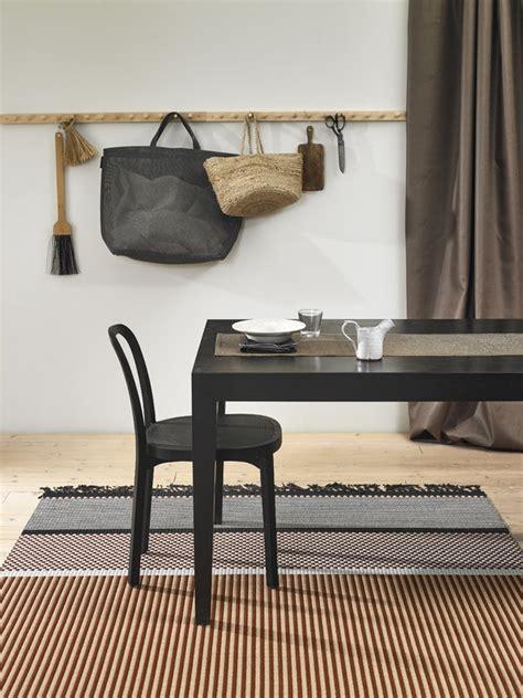 woodnotes teppich woodnotes siro tuoli tammi design shop