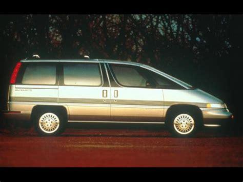how make cars 2001 oldsmobile silhouette windshield wipe control 1994 oldsmobile silhouette problems mechanic advisor
