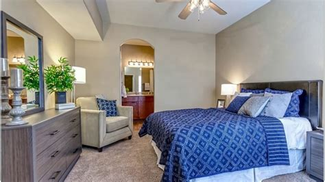 latest bedroom designs youtube latest modern bedroom designs for small rooms youtube