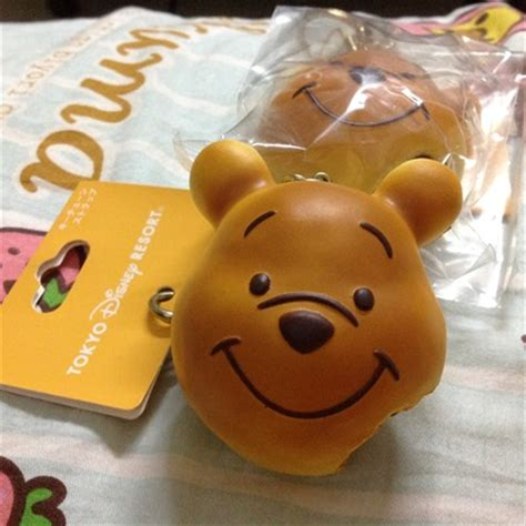 Squishy Chips Potato Squishy Kentang Squishy Kawaii squishystuff disney squishy store powered by storenvy