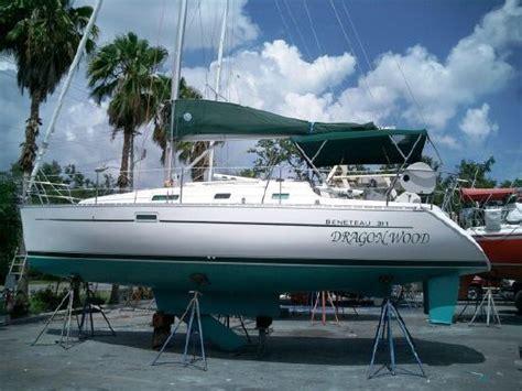 sailboats keels 2004 beneteau swing keel 311 boats yachts for sale