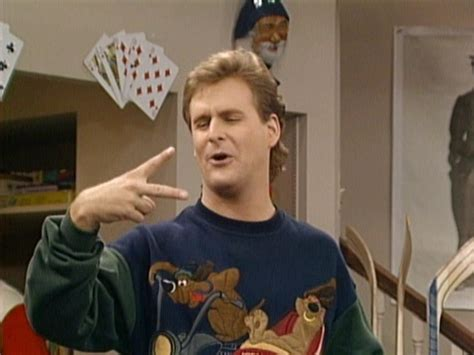 full house dave coulier full house cut it out quotes