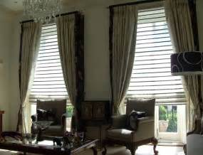 Curtains And Blinds Furnishing Studio