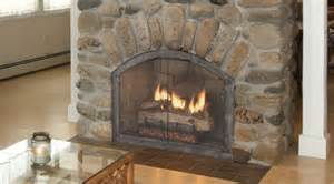 glass for fireplace glass doors ambler fireplace patio