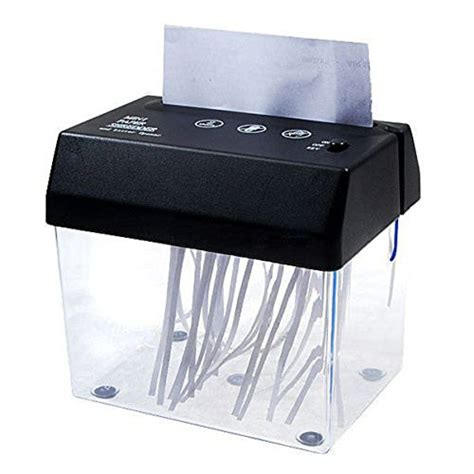 best shredders ten best quiet paper shredders for 2017 top ten select