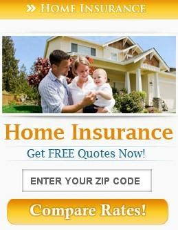 home insurance cheap house contents insurance mse 17 best ideas about house and contents insurance on