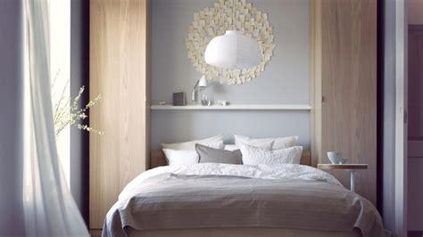 les meilleur couleur de chambre la couleur de votre chambre vous aide 224 bien dormir