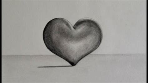 imagenes de corazones dibujados corazones dibujados a lapiz www pixshark com images