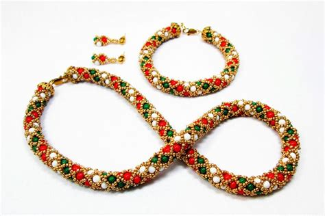design online kumihimo free kumihimo bracelet patterns layered crossweave