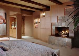 bedroom with fireplace indoor outdoor fireplace designs gorgeous gas wood