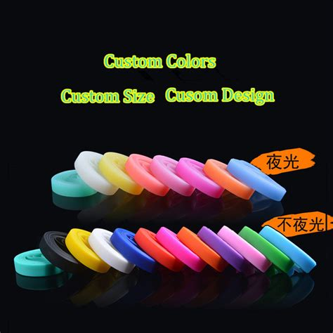 custom rubber sts cheap china custom cheap rubber printed embossed debossed