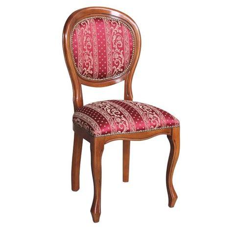 chaises louis philippe chaise louis philippe achat vente chaise bois h 234 tre