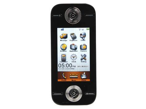 micromax mobile dual sim mobile micromax dualsimmobiles123