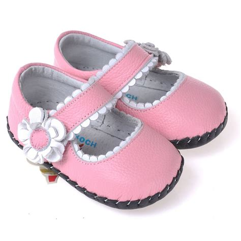 Baby Step Shoes Baby Shoes baby step shoes 28 images c2bb chaussons de b 233 b