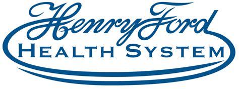 henry ford health system detroit mi study henry ford health system detroit mi