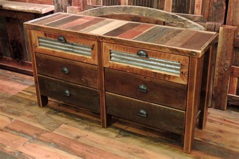 barn wood bedroom furniture barnwood bedroom furniture rustic other metro by