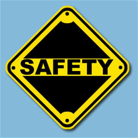 Safety Clip Free Downloads by Free Safety Free Clip Free Clip On